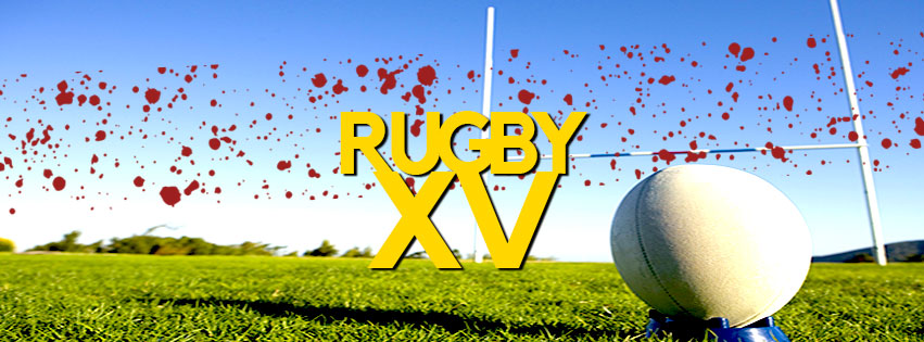Rugby XV